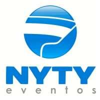 NYTY eventos