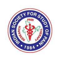 Indian Society For The Study of Pain (ISSP)