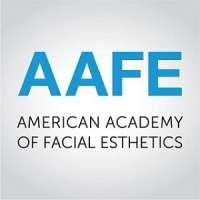 American Academy of Facial Esthetics (AAFE)