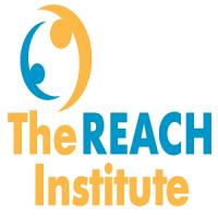 The REACH Institute