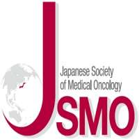 Japanese Society of Medical Oncology (JSMO)