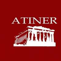 Athens Institute for Education and Research (ATINER)