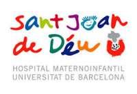 Hospital Sant Joan de Deu