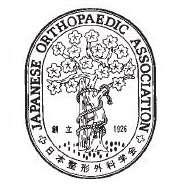 The Japanese Orthopaedic Association (JOA)