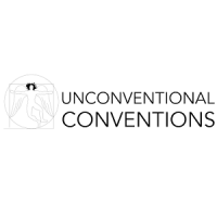 Unconventional Conventions