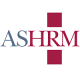 American Society for Healthcare Risk Management (ASHRM)