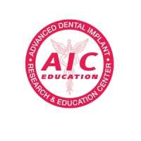 Advanced Dental Implant Research and Education Center (AIC)