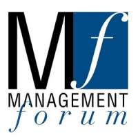 Management Forum (Mf) Ltd