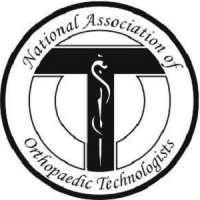 National Association of Orthopaedic Technologists (NAOT)
