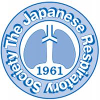 The Japanese Respiratory Society (JRS)