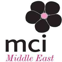 MCI Middle East
