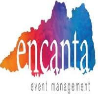Encanta Event Management