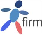 Future Investigators of Regenerative Medicine (FIRM)