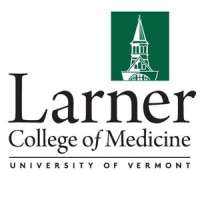 The Robert Larner, M.D. College of Medicine at The University of Vermont