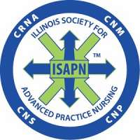 Illinois Society for Advance Practice Nursing (ISAPN)