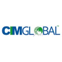 CIMGlobal