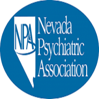 Nevada Psychiatric Association (NPA)
