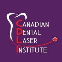 Canadian Dental Laser Institute (CDLI)