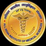 All India Institute of Medical Sciences, Jodhpur (AIIMS)