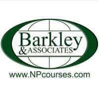 Barkley & Associates, Inc.
