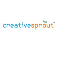 Creative Sprout Media Pvt. Ltd