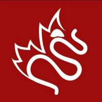 Canadian Association of Gastroenterology (CAG) / L'Association Canadienne de Gastroenterologie