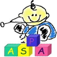 Asian Society of Paediatric Anaesthesiologists (ASPA)
