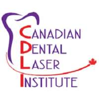 Canadian Dental Laser Institute