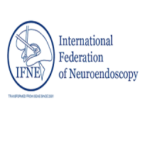International Federation of Neuroendoscopy (IFNE)