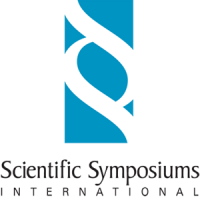 Scientific Symposiums International