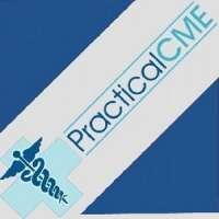 PracticalCME, LLC