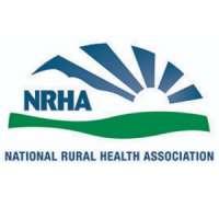 National Rural Health Association (NRHA)