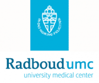 Radboud University Medical Centre (UMC)