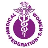 Medical Women's Federation (MWF)