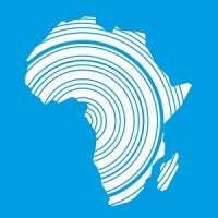 African Federation for Emergency Medicine (AFEM)