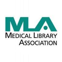 Medical Library Association (MLA)