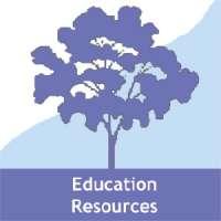 Education Resources, Inc. (ERI)