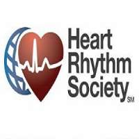 Heart Rhythm Society (HRS)