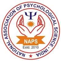 National Association of Psychological Science (NAPS)