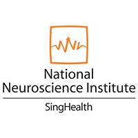 National Neuroscience Institute (NNI)