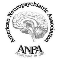 American Neuropsychiatric Association (ANPA)