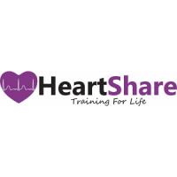 HeartShare Training Services Inc