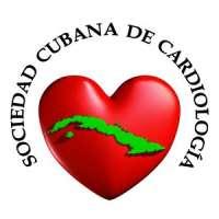 Cuban Society of Cardiology / Sociedad Cubana de Cardiologia