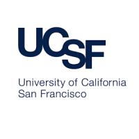 University of California, San Francisco (UCSF) School of Medicine