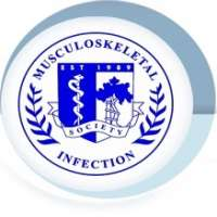 Musculoskeletal Infection Society (MSIS)