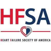 Heart Failure Society of America (HFSA)