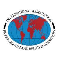 International Association of Parkinsonism and Related Disorders (IAPRD)