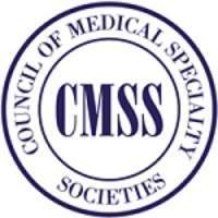 Council of Medical Specialty Societies (CMSS)