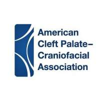 American Cleft Palate-Craniofacial Association (ACPA)