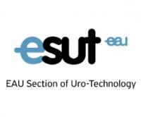 EAU Section of Uro-Technology (ESUT)